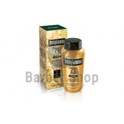 protoplasmina shampoo prestige oilazione nutriente ed illuminante x tutti i tipi di capelli da 250ml