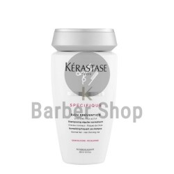 KERASTASE SPECIFIQUE BAIN PRèVENTION DA 250ML