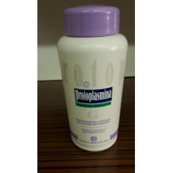 PROTOPLASMINA SHAMPOO RIEQUILIBRANTE ANTIGRASSO G 250 ml PER CAPELLI GRASSI